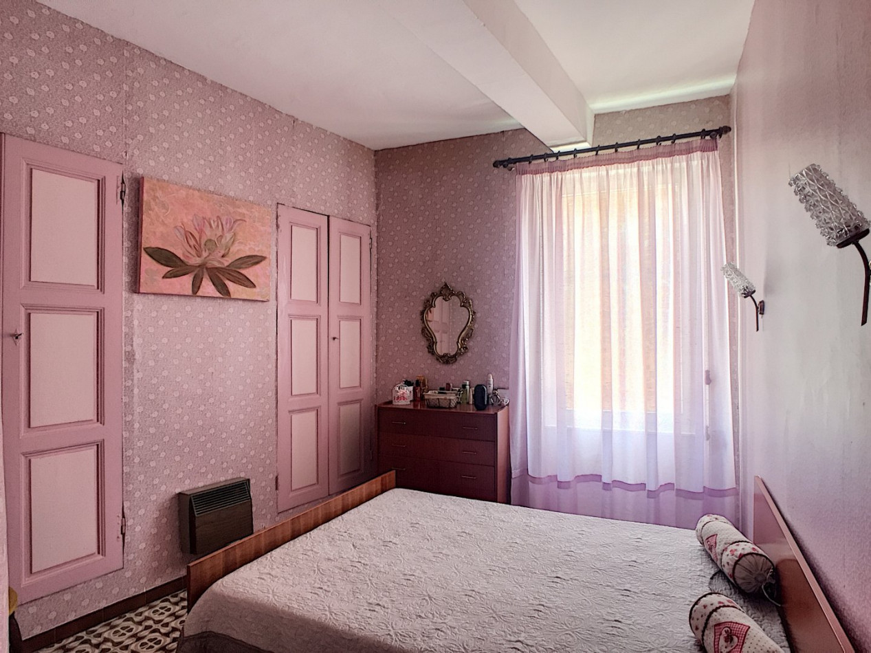 A vendre Cebazan 343901356 G&c immobilier