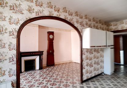 A vendre Thezan Les Beziers 343901357 Ag immobilier