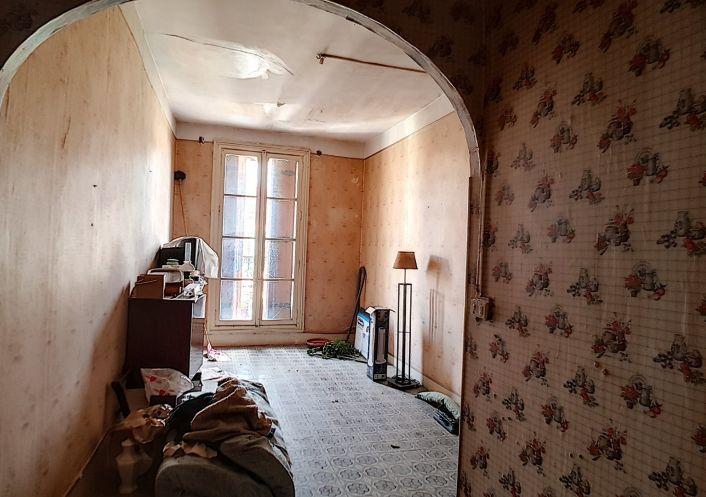A vendre Thezan Les Beziers 343901357 Comptoir de l'immobilier