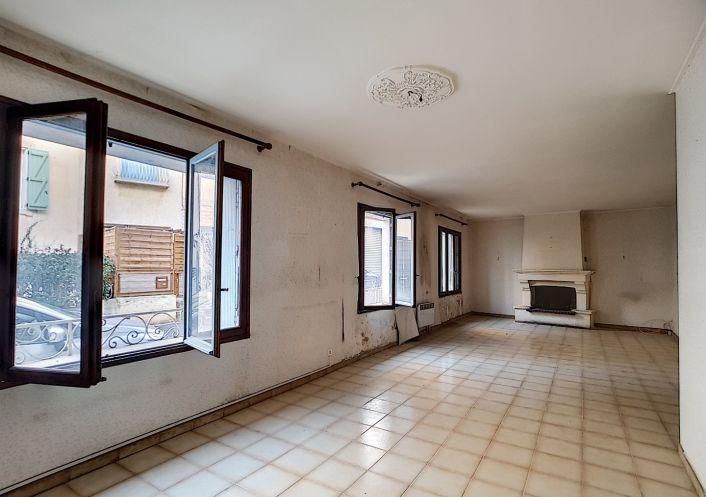 A vendre Thezan Les Beziers 343901358 Comptoir de l'immobilier