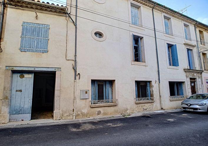 A vendre Thezan Les Beziers 343901358 Version immobilier