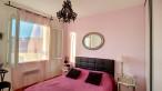 A vendre Thezan Les Beziers 343901359 G&c immobilier