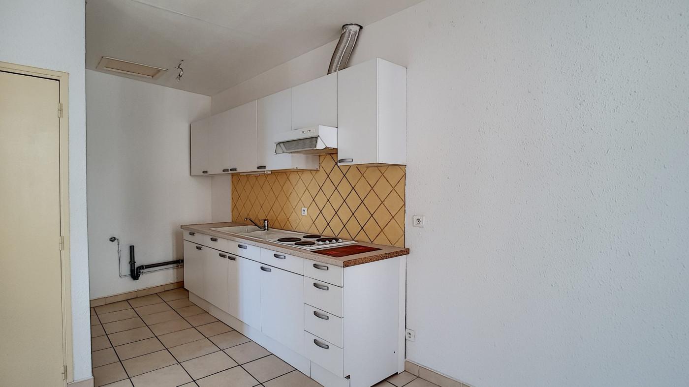 A vendre Thezan Les Beziers 343901360 G&c immobilier