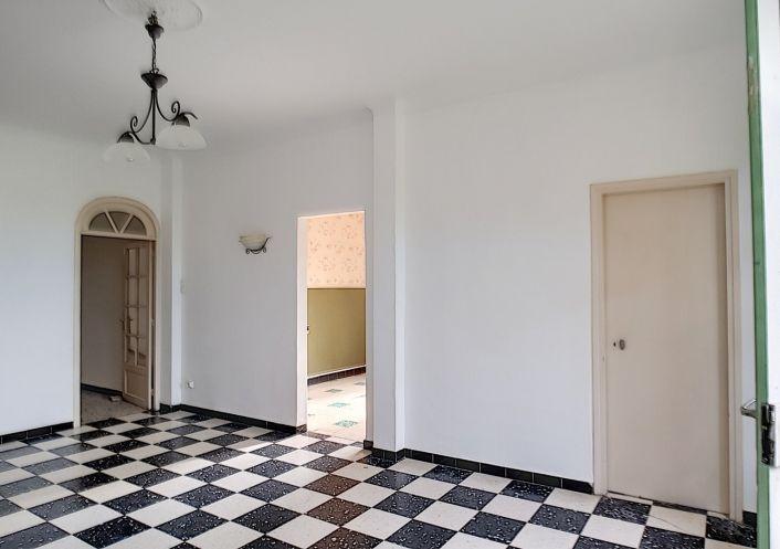 A vendre Saint Genies De Fontedit 343901363 Comptoir de l'immobilier