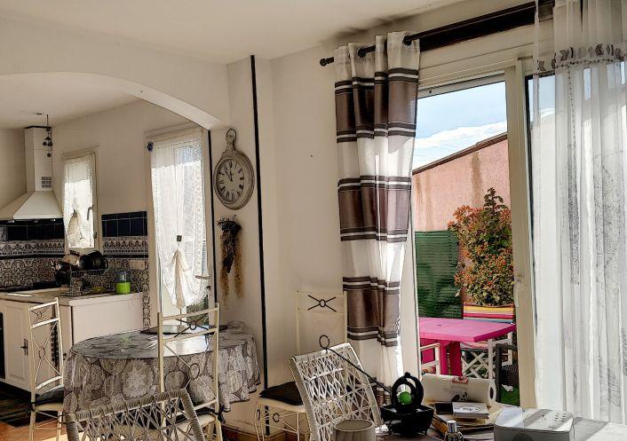 A vendre Saint Chinian 343901365 Comptoir de l'immobilier