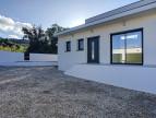 A vendre Saint Chinian 343901367 G&c immobilier