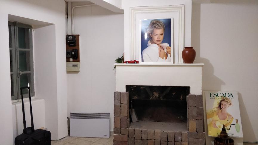 A vendre Cessenon Sur Orb 343901369 Version immobilier