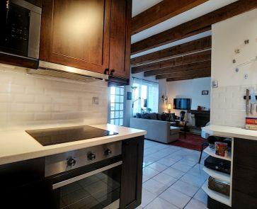 A vendre Magalas  343901372 G&c immobilier