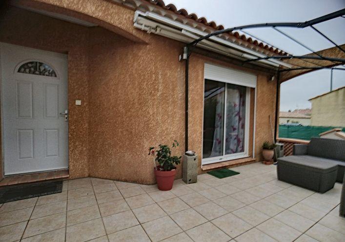A vendre Laurens 343901373 Lamalou immobilier