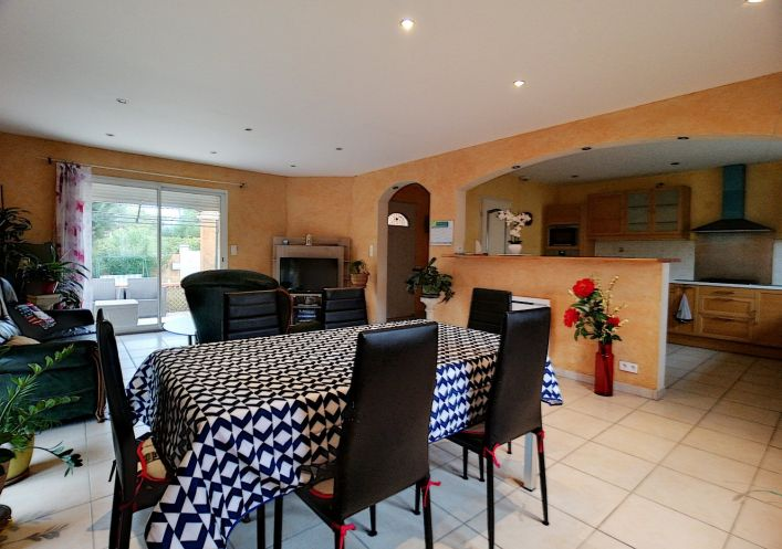 A vendre Laurens 343901373 Version immobilier