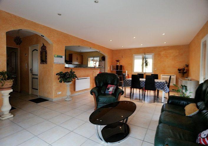 A vendre Laurens 343901373 Comptoir de l'immobilier