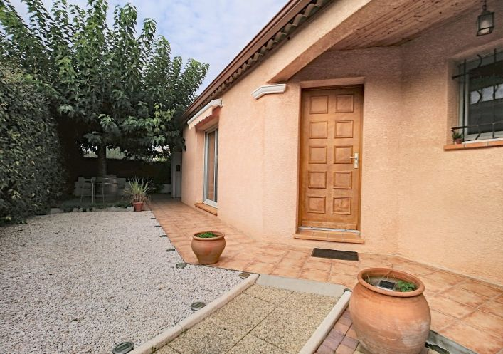 A vendre Maraussan 343901375 Version immobilier