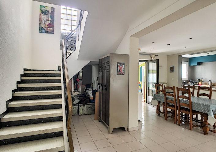 A vendre Beziers 343901379 Comptoir de l'immobilier