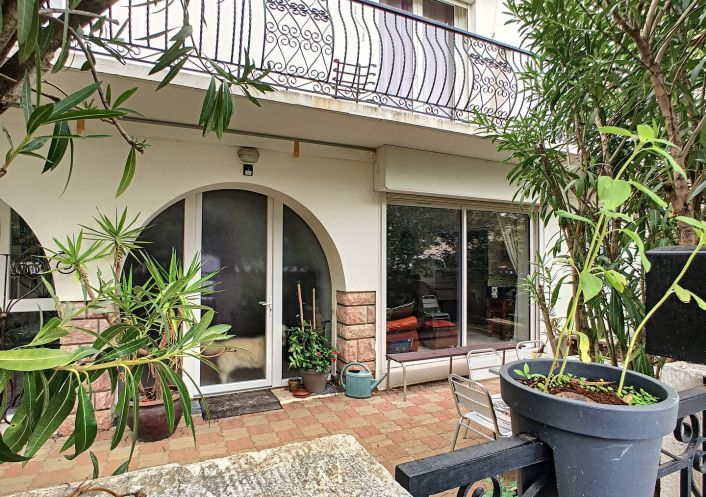 A vendre Beziers 343901379 G&c immobilier
