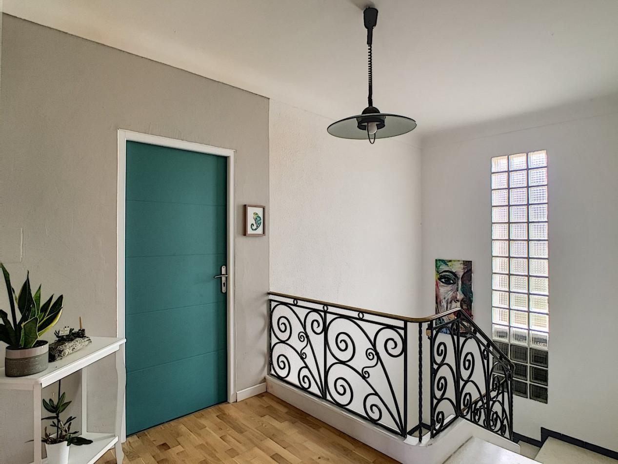 A vendre Beziers 343901379 G&c immobilier
