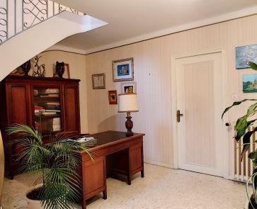 A vendre Beziers  343901380 G&c immobilier
