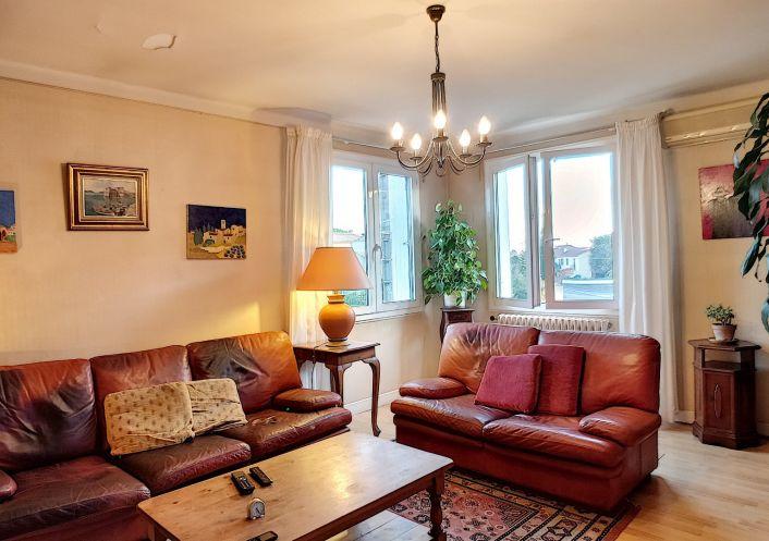 A vendre Beziers 343901380 Comptoir de l'immobilier
