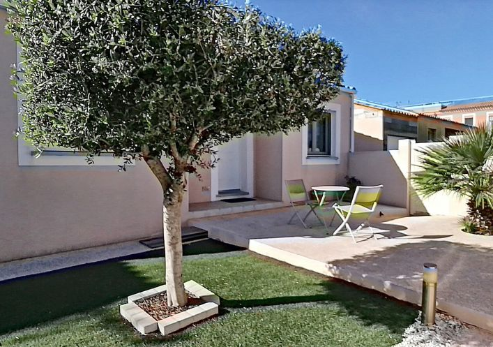 A vendre Valros 343901384 Version immobilier