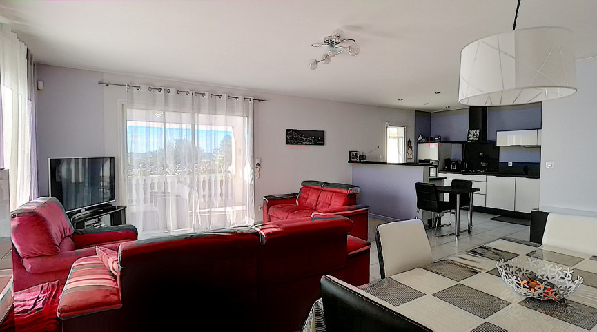 A vendre Valros 343901384 Version immobilier