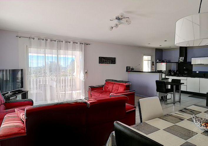 A vendre Valros 343901384 Lamalou immobilier