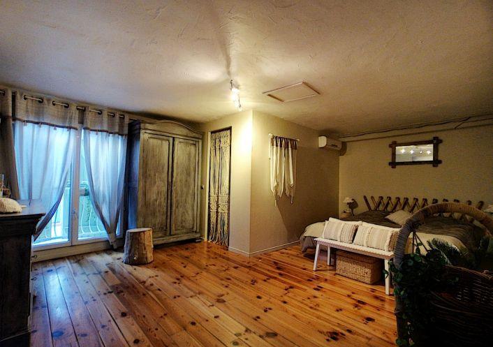A vendre Propriété Cers   Réf 343901385 - Comptoir de l'immobilier