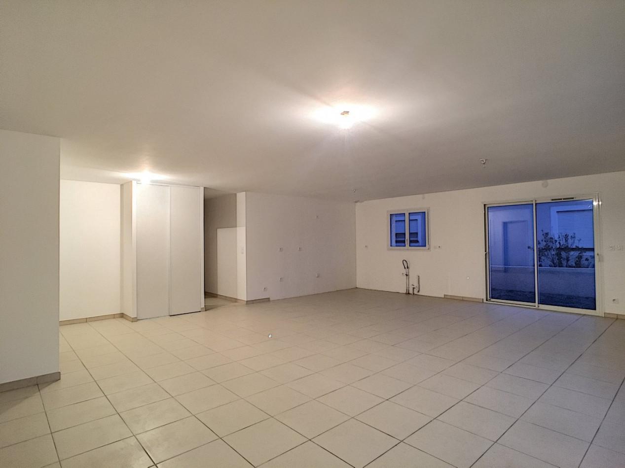 A vendre Beziers 343901389 G&c immobilier