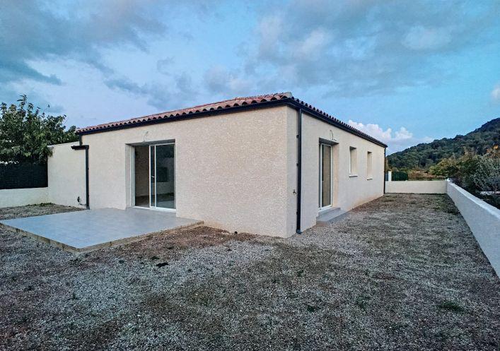 A vendre Saint Chinian 343901389 Version immobilier