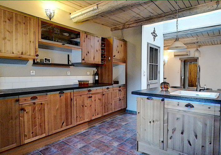 A vendre Autignac 343901391 Version immobilier