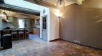 A vendre Autignac 343901391 G&c immobilier