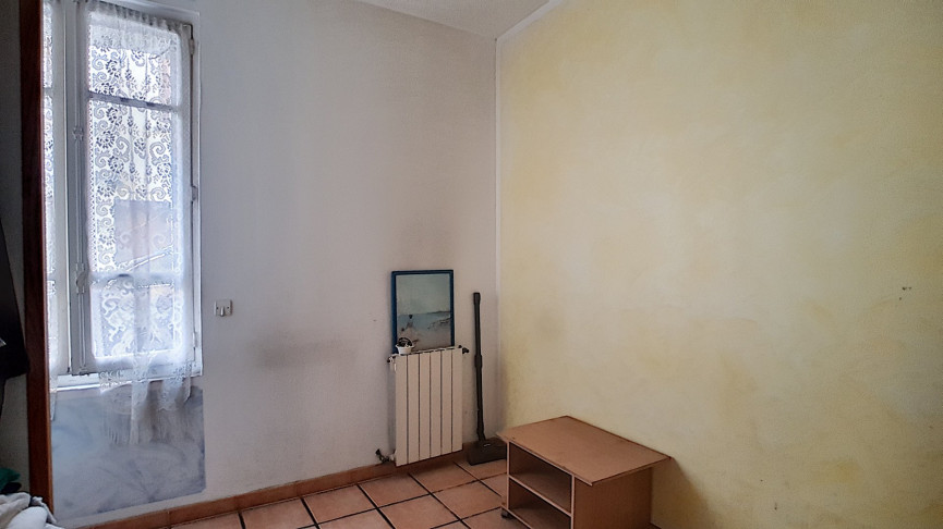 A vendre Beziers 343901395 Version immobilier