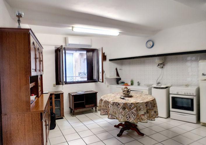 A vendre Cazouls Les Beziers 343901396 G&c immobilier