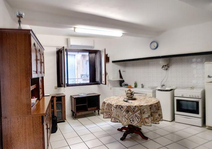 A vendre Cazouls Les Beziers 343901396 Version immobilier