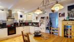A vendre Maureilhan 343901397 G&c immobilier