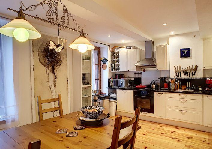 A vendre Maureilhan 343901397 Version immobilier