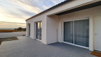 A vendre Thezan Les Beziers 343901400 G&c immobilier