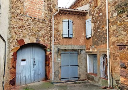 A vendre Cebazan 343901405 Ag immobilier