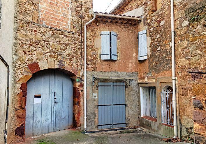 A vendre Cebazan 343901405 Version immobilier