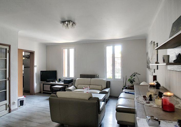 A vendre Puisserguier 343901406 Comptoir de l'immobilier