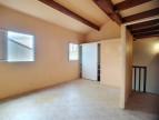A vendre Marseillan 343901409 G&c immobilier