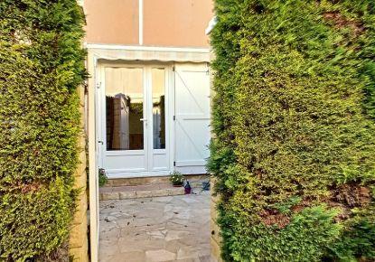 A vendre Marseillan 343901409 Ag immobilier