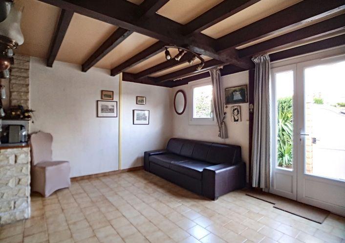A vendre Marseillan 343901409 Vends du sud