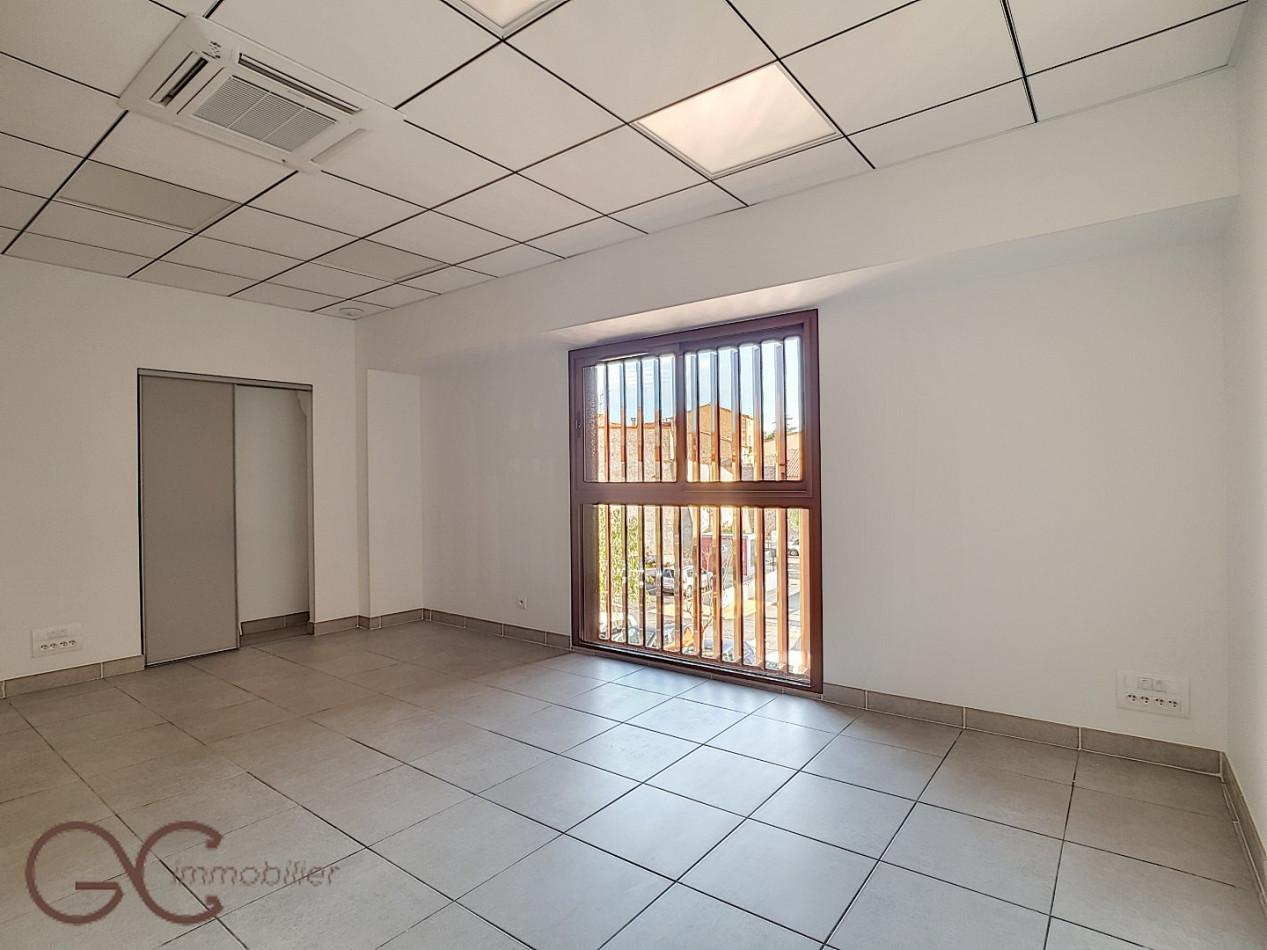 A louer Thezan Les Beziers 343901420 G&c immobilier