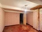A vendre Cebazan 343901422 G&c immobilier