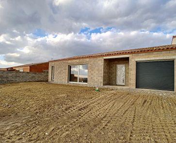 A vendre Thezan Les Beziers  343901426 G&c immobilier