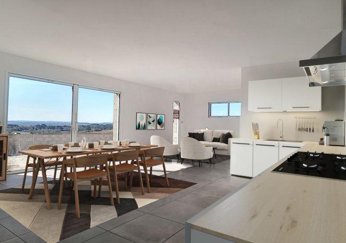 A vendre Thezan Les Beziers 343901426 Lamalou immobilier