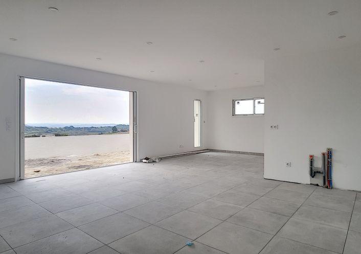 A vendre Thezan Les Beziers 343901426 Comptoir de l'immobilier
