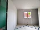 A vendre Beziers 343901426 Comptoir de l'immobilier