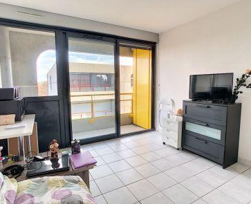 A vendre Narbonne  343901427 Vends du sud
