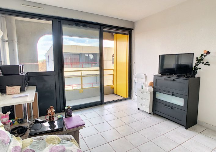 A vendre Narbonne 343901427 Version immobilier