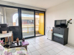 A vendre Narbonne 343901427 G&c immobilier